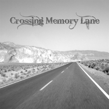 album_crossing