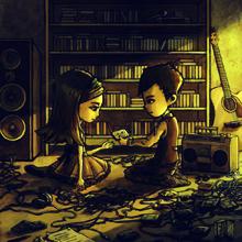 album_msorensen