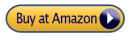 button_amazon_buy