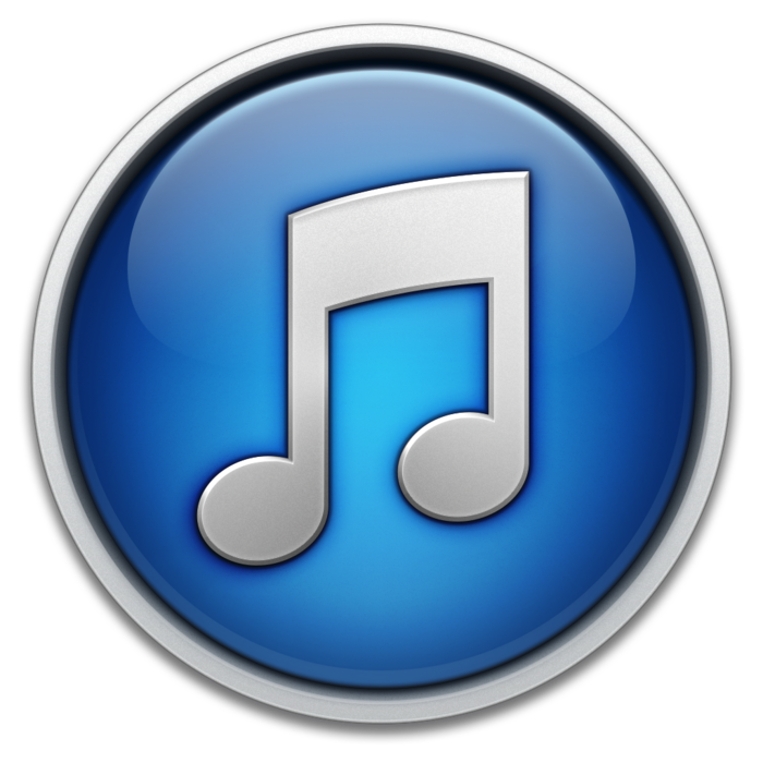 button_itunes3